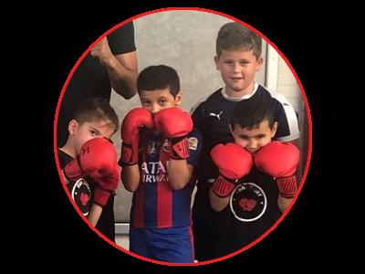 https://www.en-sport.nl/wp-content/uploads/2019/09/kickboksen_kinderen-400x300.png