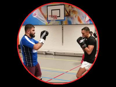 https://www.en-sport.nl/wp-content/uploads/2019/09/kickboksen_volwassenen-400x300.png