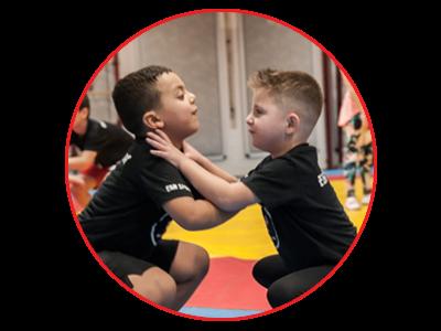 https://www.en-sport.nl/wp-content/uploads/2019/09/worstelen_kids-400x300.png