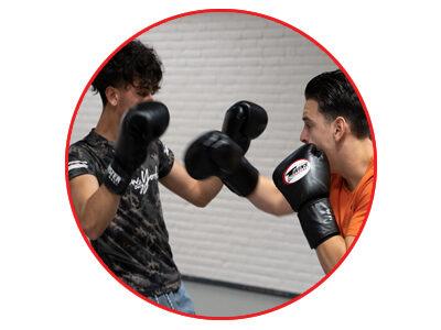 https://www.en-sport.nl/wp-content/uploads/2020/11/boksen-volwassenen-400x300.jpg