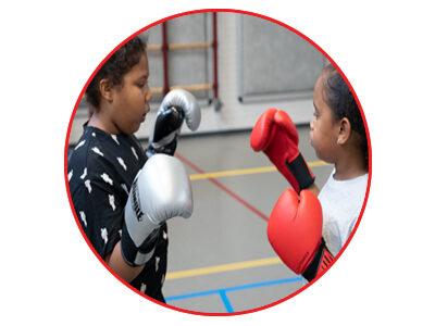 https://www.en-sport.nl/wp-content/uploads/2020/11/meisjes-400x300.jpg