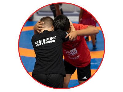 https://www.en-sport.nl/wp-content/uploads/2020/11/worstelen-kids-400x300.jpg